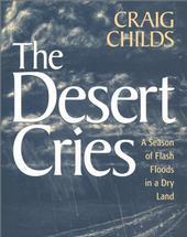 The Desert Cries